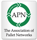 The Association of Pallet Networks